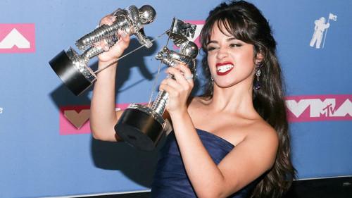 MTV Video Music Awards 2018: Ποιοι στρίμωξαν αγαλματίδια στις τσέπες τους χθες βράδυ;