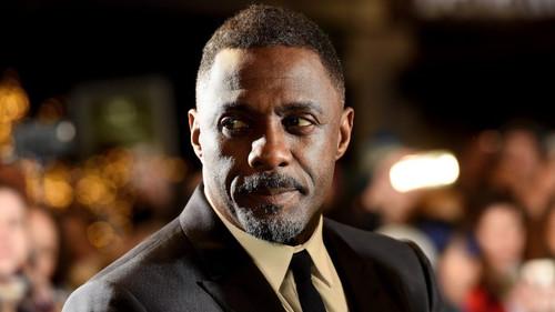 Ο Idris Elba έριξε ΠΑΝΗΓΥΡΙΚΟ ΑΚΥΡΟ στον James Bond