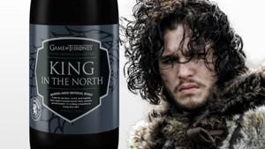 Αν αποτύχει ο Jon Snow μπορεί να το ρίξει στις μπίρες