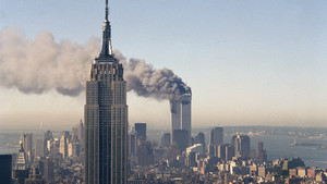 Πόσο βαθιά ρίζωσε μέσα μας η 11η Σεπτεμβρίου;