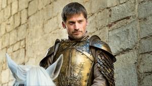 Jamie Lannister, ξέρουμε πόσο θα ζήσεις στον 8ο κύκλο