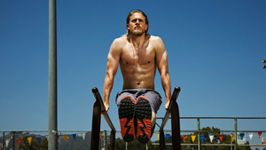 Πέντε ασκήσεις αποκλειστικά για τους κάτω κοιλιακούς