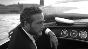 O Paul Newman έβαλε φαρδιά-πλατιά την υπογραφή του στο αντρικό στυλ