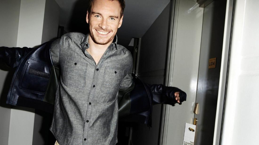 5 πουκάμισα που πρέπει να υπάρχουν στην ντουλάπα σου για 5 διαφορετικούς λόγους
