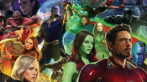 Η επανάσταση στο «Avengers 4» θα αργήσει κάμποσες μέρες