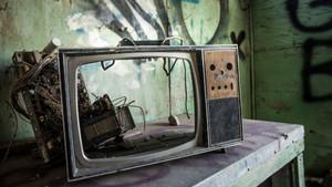 Το τέλος της αναγκαιότητας της TV