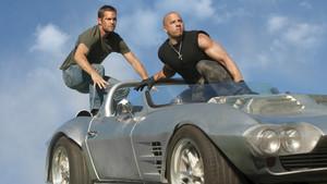 ΚΟΥΙΖ: Σου δείχνουμε το αυτοκίνητο, βρίσκεις την ταινία;