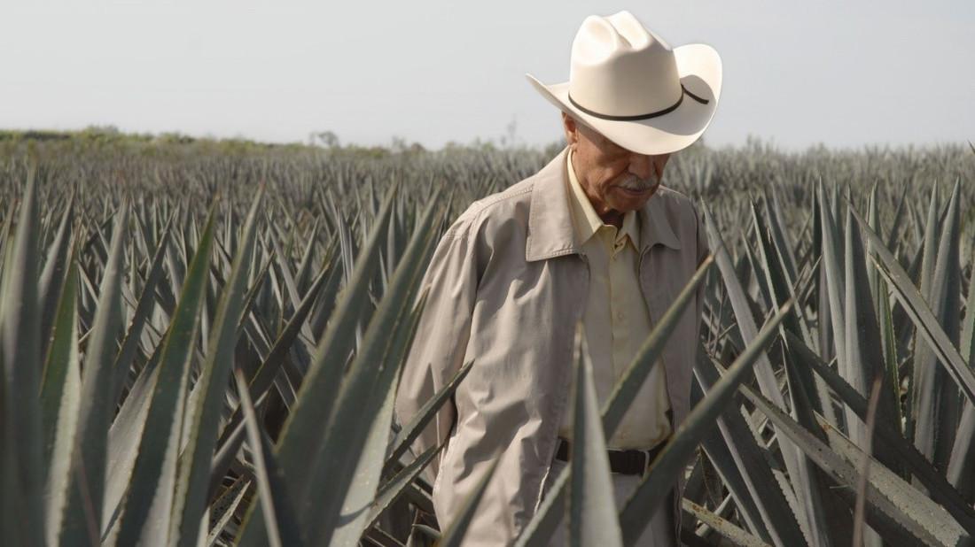 Don Julio Gonzalez Estrada: Ο άνθρωπος που ξεκίνησε την «επανάσταση» της τεκίλας