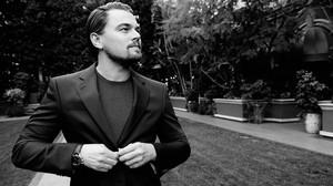 Ο «χαμένος» που τα πήρε όλα ονομάζεται Leonardo DiCaprio