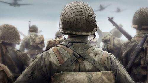 Οι 6 καλύτερες αποστολές του Call of Duty