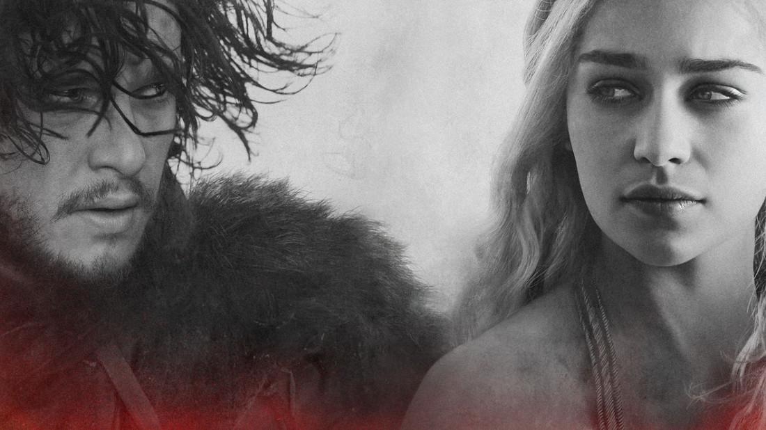 Σκεφτήκαμε 5 τελείως κουλά σενάρια για το τέλος του Game of Thrones