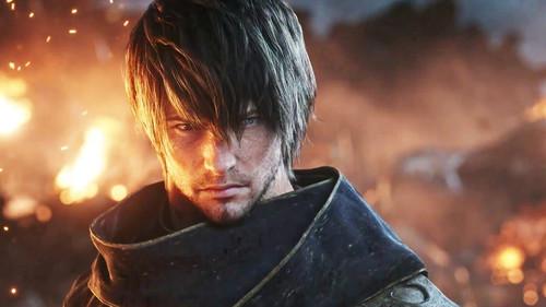 Το Shadowbringers θα σε κάνει να αγαπήσεις περισσότερο το Final Fantasy XIV