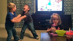 12 φωτογραφίες που καλό είναι να δεις ΠΡΙΝ βάλεις μπροστά για παιδί