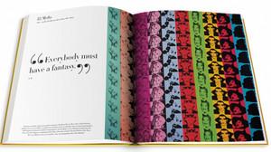 Πόσα θα έδινες για την απόλυτη συλλογή του Andy Warhol;