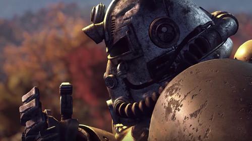 6 πράγματα που πρέπει να κάνεις οπωσδήποτε στο Fallout 76
