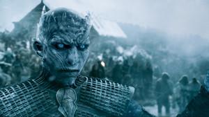 Θα έχουμε ΕΠΙΚΗ μάχη με το «καλημέρα» στο Game of Thrones