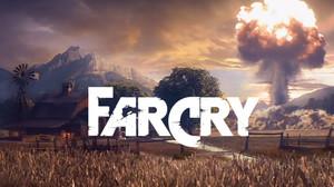Τι ακριβώς συμβαίνει με το νέο Far Cry;