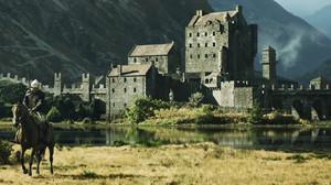 Ένα tour στις φανταστικές πόλεις του Game of Thrones