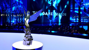 Game Awards 2018: Τα 7 ολοκαίνουργια trailers που ξεχωρίσαμε