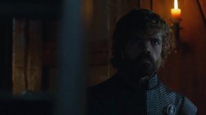 Πόσο πέθανε μέσα του ο Tyrion όταν είδε αγκαλιά τον Snow με την Daenerys;