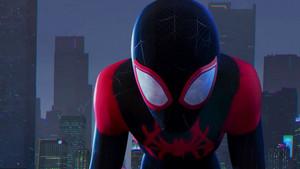 Ξέχνα τον Spider-Man που ήξερες κι έλα να σου δείξουμε τον διάδοχο