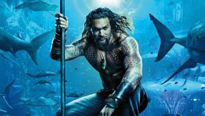 Η Πρότασή μας για Σινεμά: «Aquaman»