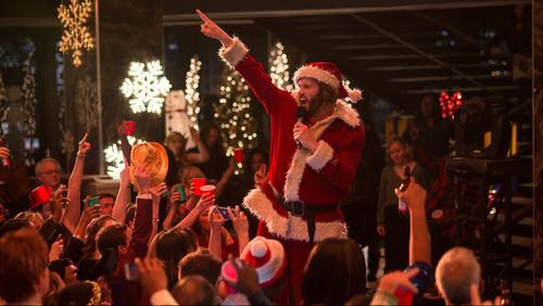 Τα 6 καλύτερα χριστουγεννιάτικα πάρτι που παίζουν αυτές τις μέρες στην Αθήνα