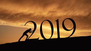 Ας πούμε επιτέλους ένα ξεκάθαρο «ΟΧΙ» στα New Year's Resolutions