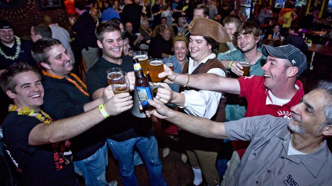 Ανακαλύψαμε τη χώρα με την φθηνότερη μπίρα στην Ευρώπη