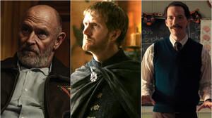 ΚΟΥΙΖ: Σε ποιες πασίγνωστες σειρές έχεις δει αυτούς τους 10 άγνωστους ηθοποιούς;