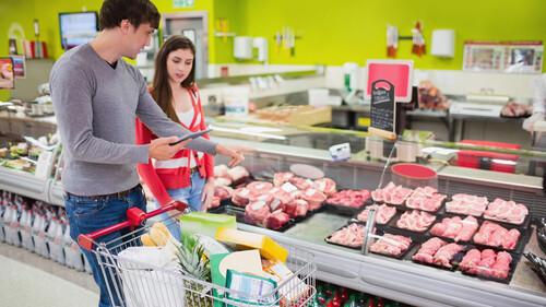 Τελικά η γεύση του σπέρματός σου εξαρτάται όντως από αυτά που τρως;