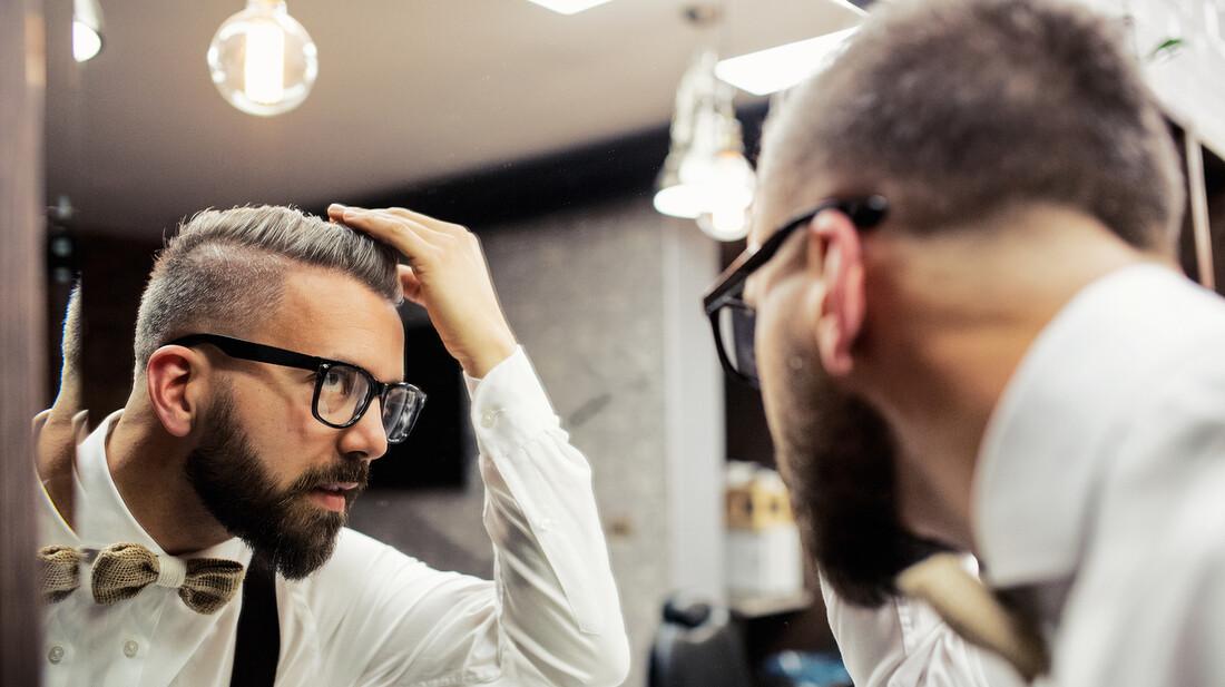 Γιατί το grooming πρέπει να μπει στην καθημερινότητά σου
