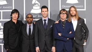 Οι επικότερες εμφανίσεις καλλιτεχνών στα βραβεία Grammy's