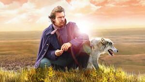 Οι 5 πιο επικές κινηματογραφικές εμφανίσεις του Kevin Costner
