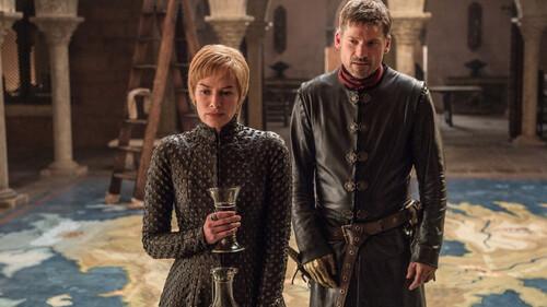 Game of Thrones: Κάποιος σημαντικός θα λείπει στο πρώτο επεισόδιο