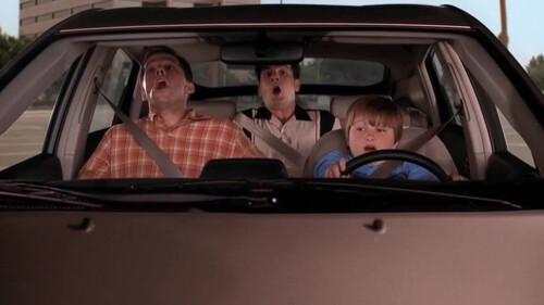 Κουίζ: Θυμάσαι τα πιο ΑΚΥΡΑ σήματα οδήγησης;