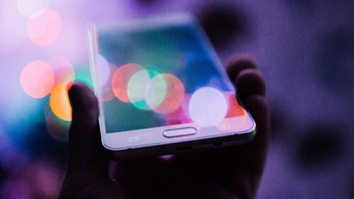 Ήρθε η ώρα να αλλάξω «έξυπνο» κινητό τηλέφωνο