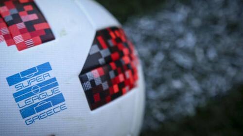 «Μάχη» για ένα ευρωπαϊκό εισιτήριο στη Super League