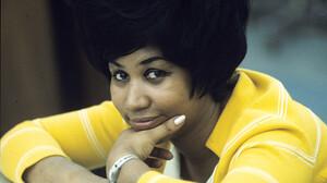 Amazing Grace: Tο ντοκιμαντέρ για την Aretha Franklin που δεν πρέπει να χάσεις