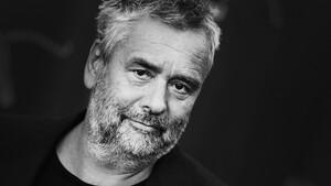 Ο Luc Besson ξέρει τι χρειάζεται μία καλή ταινία δράσης