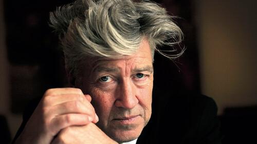 Θα έκανες online σεμινάρια με τον David Lynch;