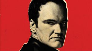 Πώς επιλέγει ο Tarantino τις μουσικές των ταινιών του;