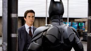 Batman: Ένα σύμπαν δίχως όρια