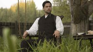Jesse James: Ρομπέν των Δασών ή απλά ένας αδίστακτος κακοποιός;