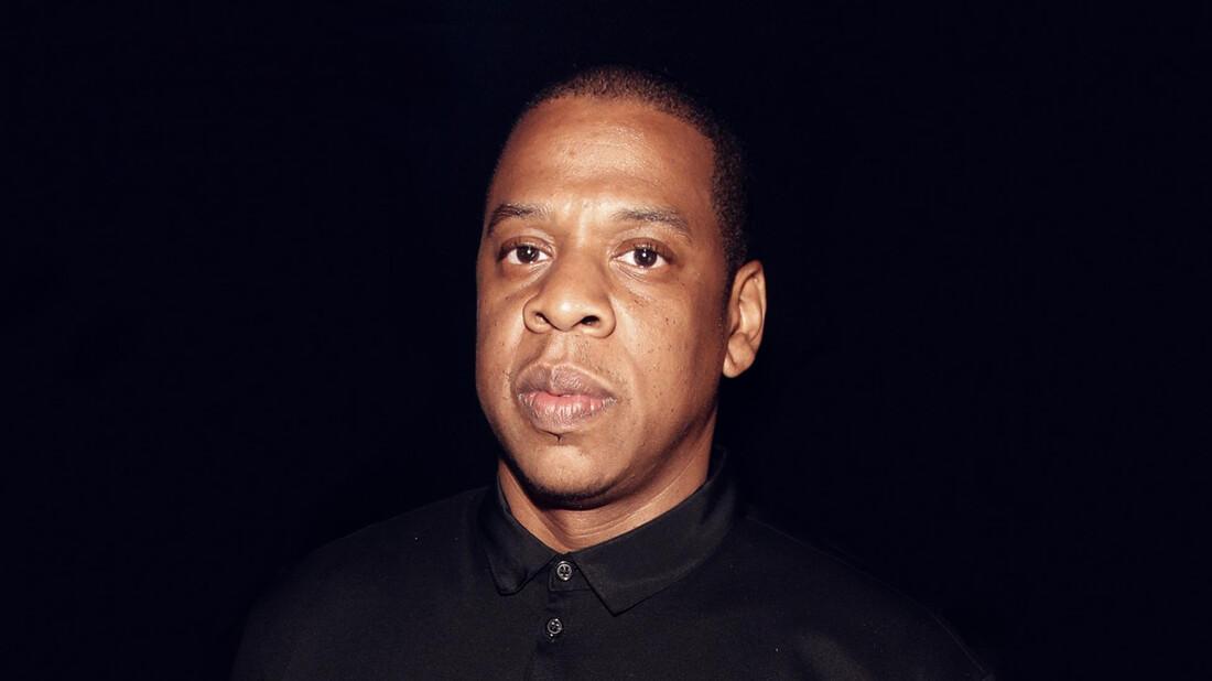 Ο Jay-Z δεν τσιγκουνεύτηκε τα χρήματα στο νέο του ρολόι