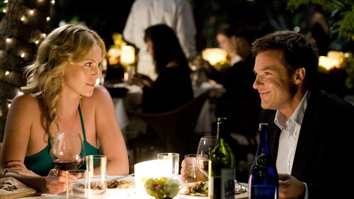 Κακό ραντεβού; 4 λόγοι για να δώσεις και δεύτερη ευκαιρία