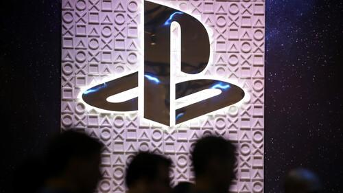 Έχουμε τις πρώτες πληροφορίες για το Playstation 5