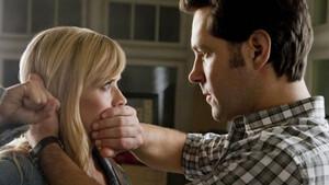 6 λόγοι για τους οποίους η νέα σου σχέση θα αποτύχει