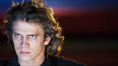Αυτός ο χαρακτήρας ανατρέπει όλο το «Star Wars: The Rise of Skywalker»