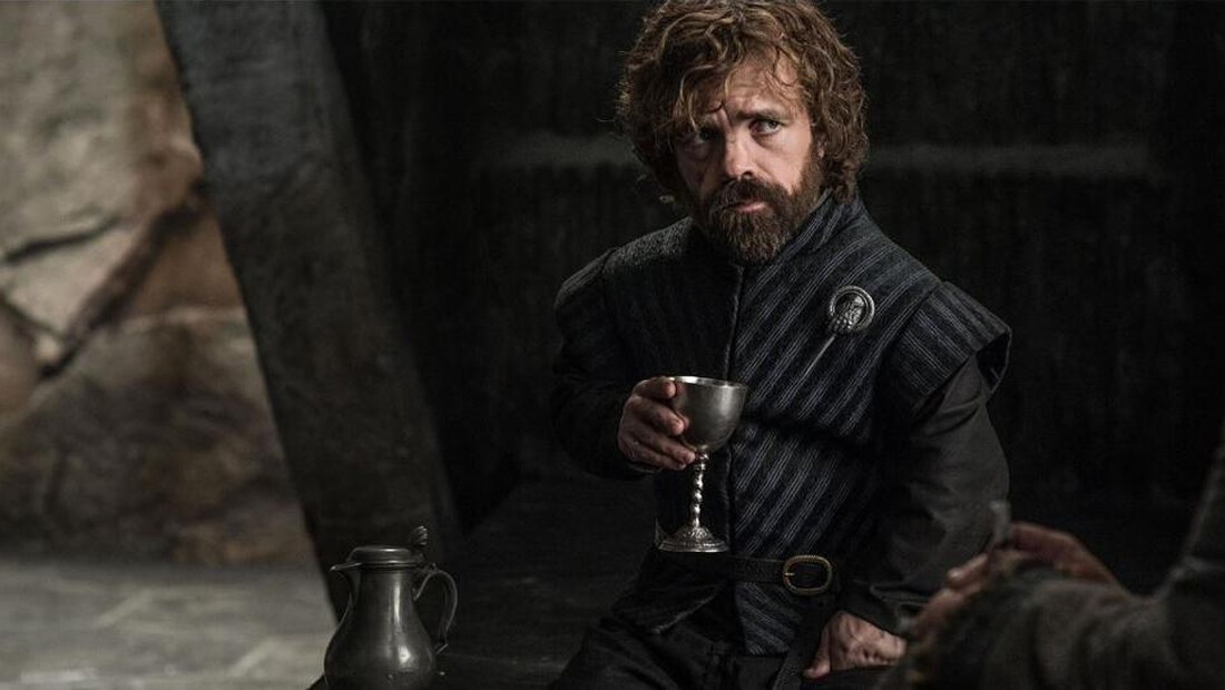 Μήπως τελικά ο Tyrion δεν είναι Lannister;